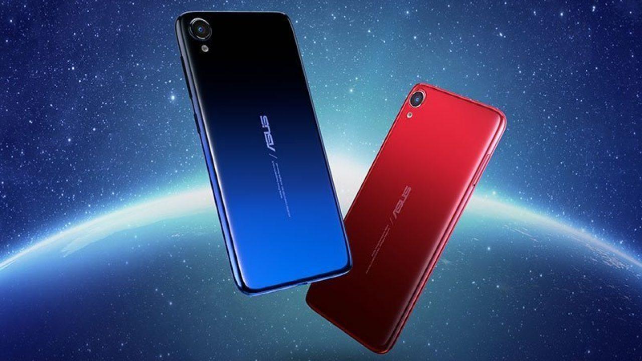 Kelebihan dan Kekurangan Asus Zenfone Live L2