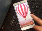 Cara Mengecek Keaslian HP Xiaomi Mudah dan Cepat