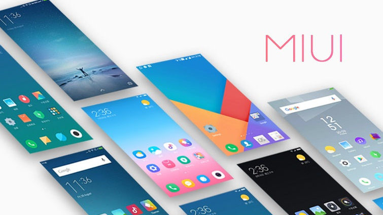 ROM HP Xiaomi Stable, Distributor, Dev, Apa Bedanya?