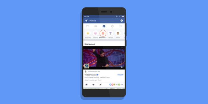 Cara-Download-Video-di-Facebook-Android-Dengan-dan-Tanpa-Aplikasi-Khusus