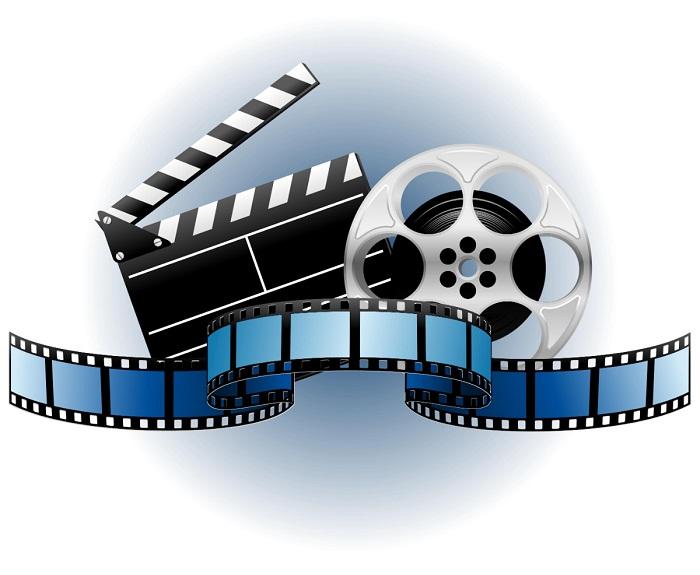 Cara Edit Video di Android Untuk Pemula