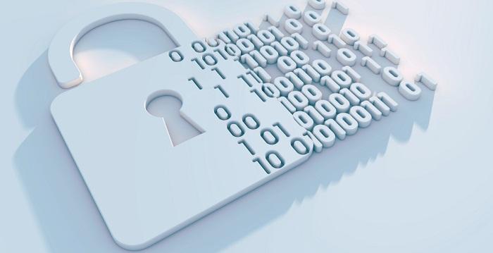 Cara Melihat Password WIFI yang Terkoneksi di Android