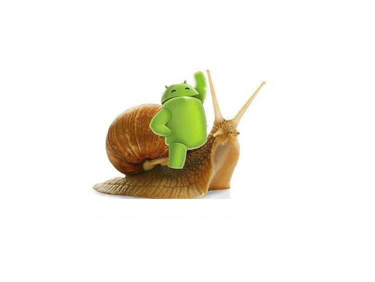 Cara Membuat Kinerja HP Android Lebih Ringan dan Cepat