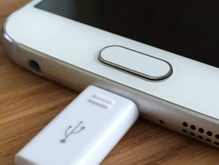 Cara Mengatasi Touchscreen Error Saat Charge Pada HP Android