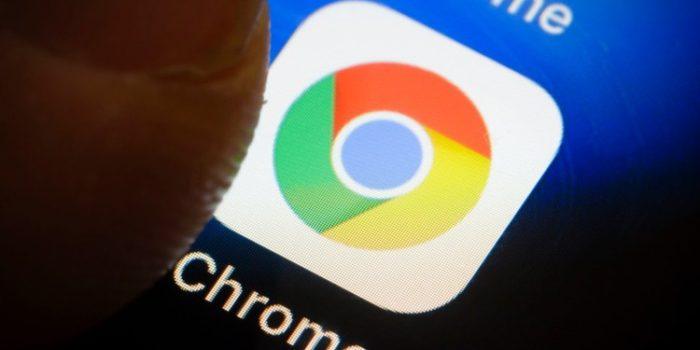 Cara Menghilangkan Iklan di Chrome Android Dengan Mudah