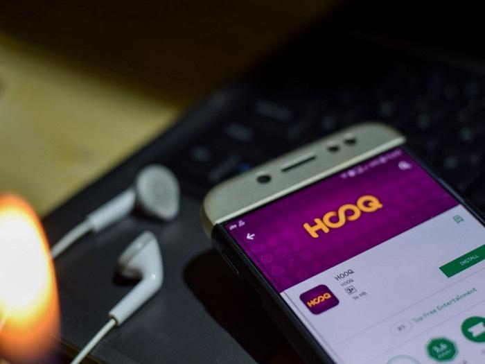 Cara Mengubah Kuota HOOQ Menjadi Kuota Reguler di HP Android