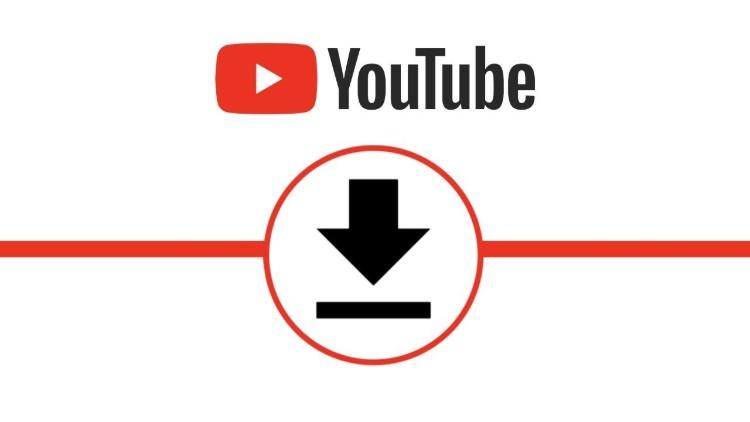 Begini Cara Download Video Youtube di HP Android Tanpa Aplikasi Tambahan