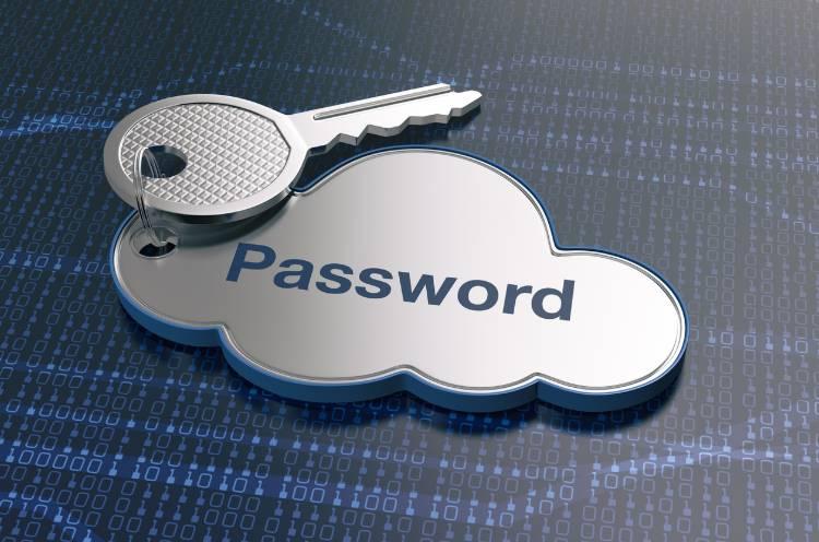 Cara Melihat Password yang Tersimpan di Google Chrome HP Android