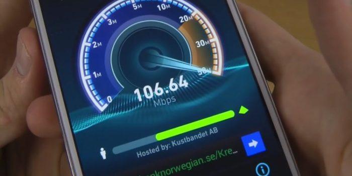 Cara Mempercepat Koneksi Internet HP Android yang Sudah di Root