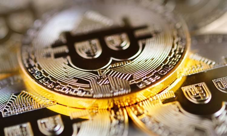 Cara Menambang Bitcoin Dengan Android