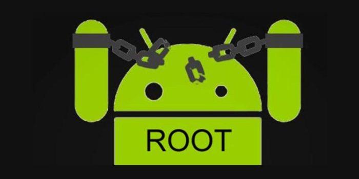 Cara Mengatasi HP Android yang Tidak Bisa di Root