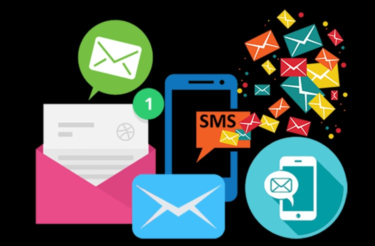 Cara Mengembalikan SMS yang Terhapus di HP Android Tanpa Root