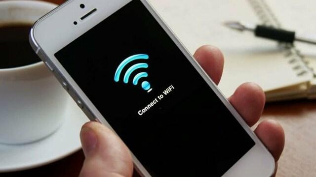 Penyebab Kenapa WiFi Lemot dan Cara Mengatasinya